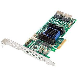 Image of 6805E SAS Sgl PCIe