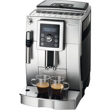 DeLonghi ECAM 23.420.SB Intensa Espresso
