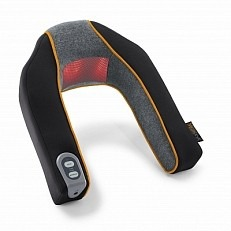 Medisana MNV88941 Massage apparaat