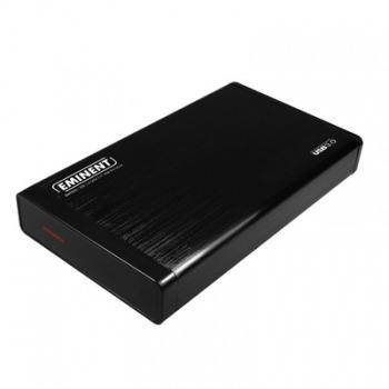 Ewent EW7055 3,5 SATA III USB 3.0