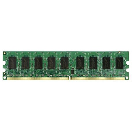 D2 2gb 667-5 Pro Ecc Msk