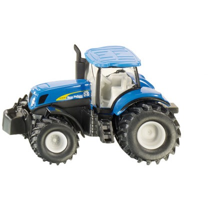 Siku Traktor New Holland 7070