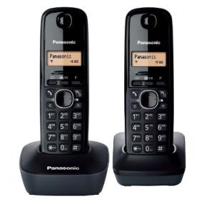Panasonic KX-TG1612NL DECT Telefoon
