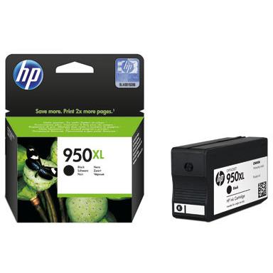 HP Inktpatroon »HP 950XL«