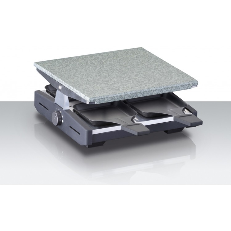 StebaMultiraclette/steengrill RC44