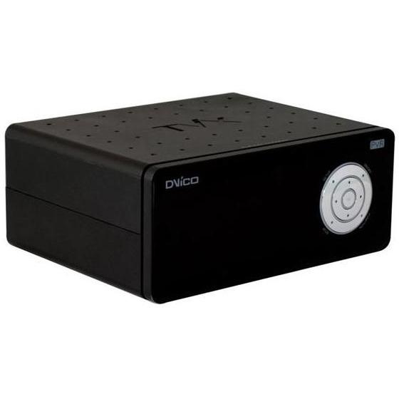 Dvico PVR R-3300 (T371)