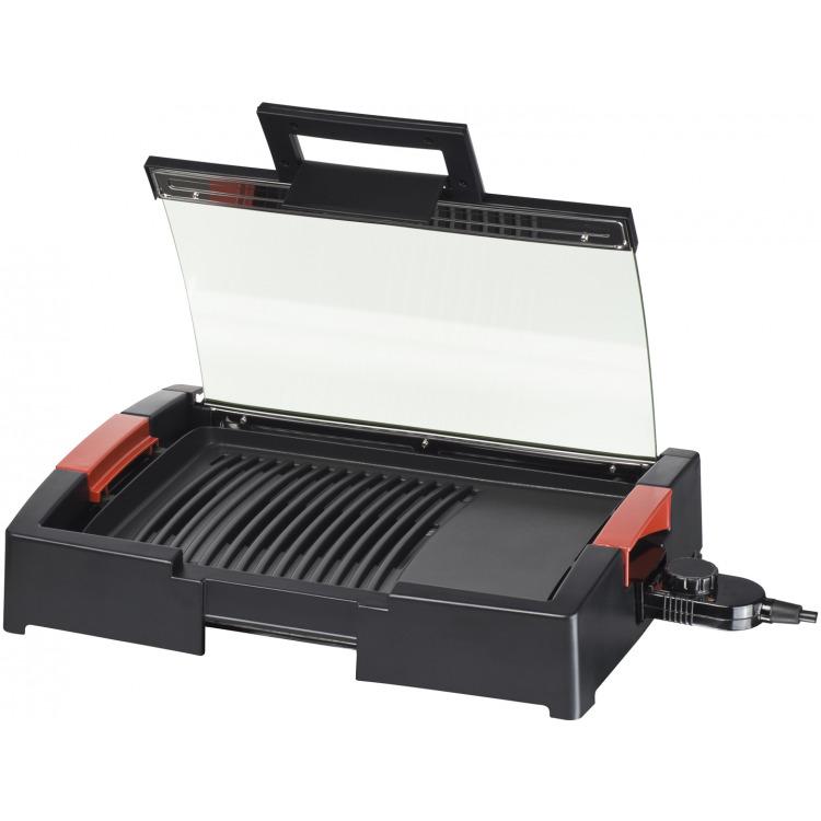 Steba Grillplaat VG120