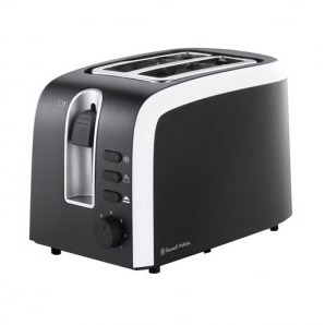 Russell Hobbs 18535-56  Mono Broodrooster