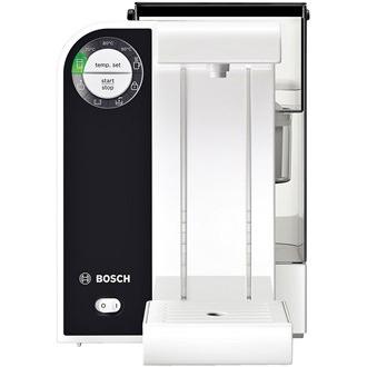 Bosch Filtrino FastCup Waterkoker