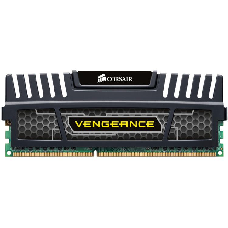 Vengeance 1600 8GB (1x8GB)