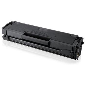 Samsung Toner »MLT-D101S«