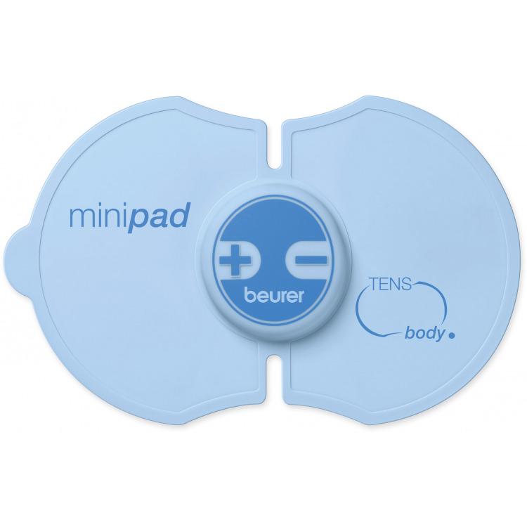 Beurer Mini-Pad Body EM10