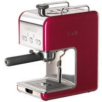 Image of Espresso-apparaat ES 021