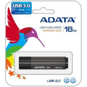 ADATA S102 Pro