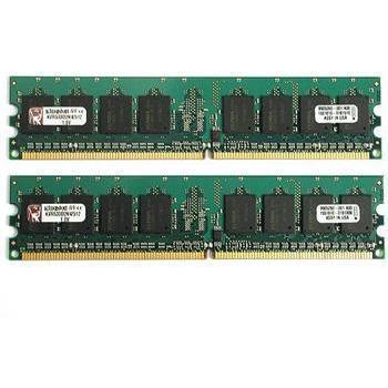 Image of 16 GB ECC DDR3-1333 Kit