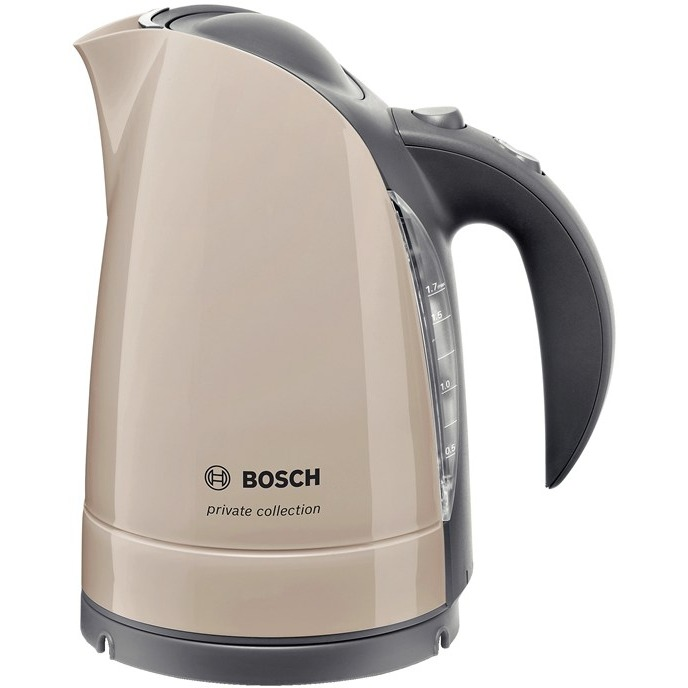 Bosch TWK60088 waterkoker