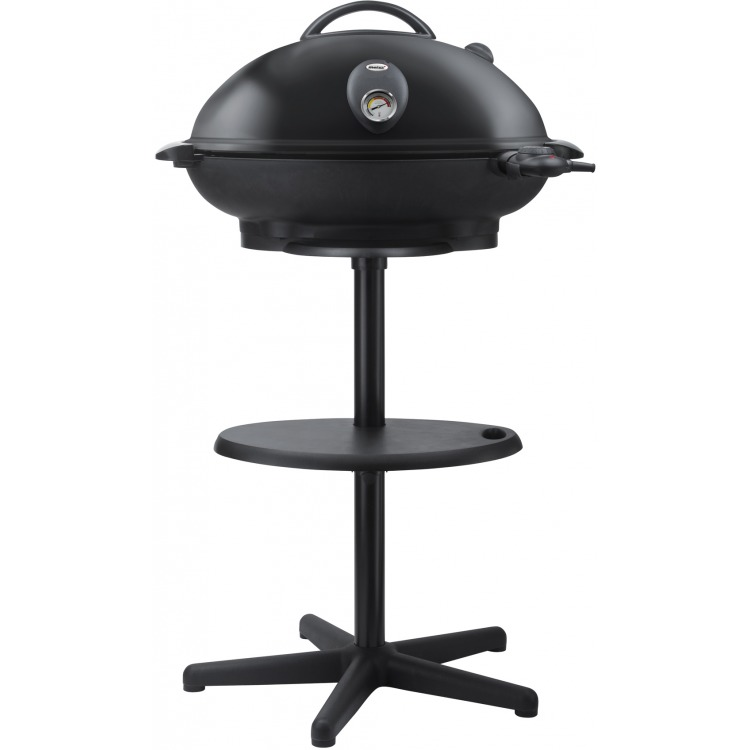 Image of BBQ Standgrill VG 350 BIG 2200W Zw