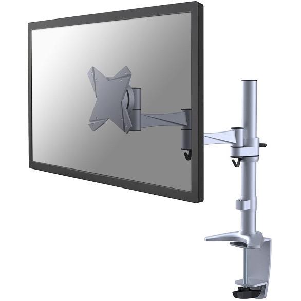 NewStar Monitorbeugel FPMA-D1330