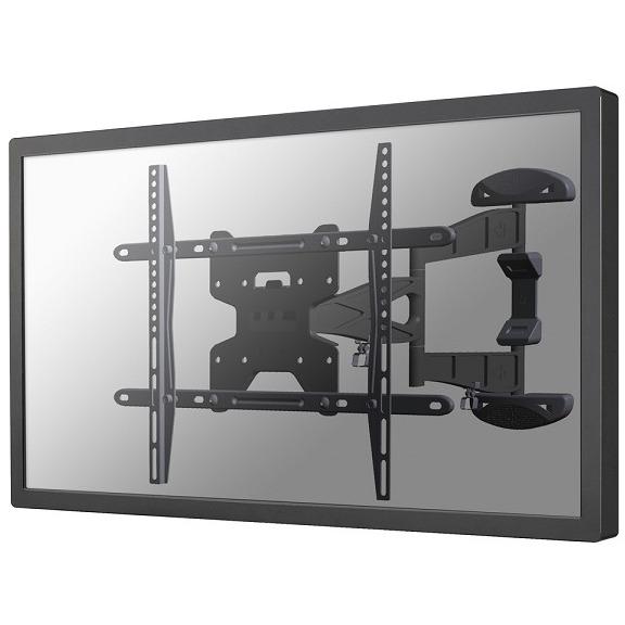 Wandsteun LED-W500 kopen