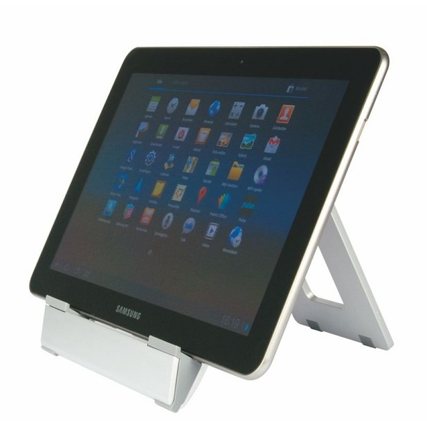 TABLET-DM20SILVER