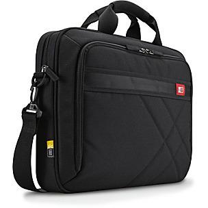 Case Logic Laptoptas 15,6'' DLC-115