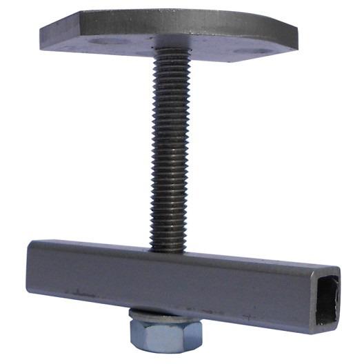 Image of Bladdoorvoer FPMA-D97GROMMET Zi