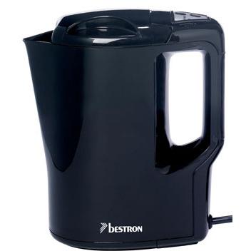 Bestron Waterkoker AWK810