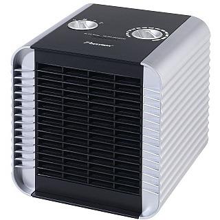 ACH1500S Ventilatorkachel