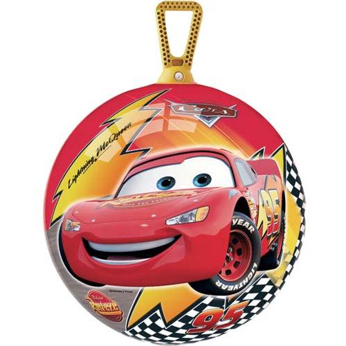 Image of Cars Skippybal 50 cm