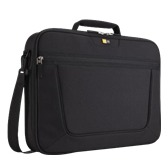 CaseLogic VNCI 15,6 Laptoptas