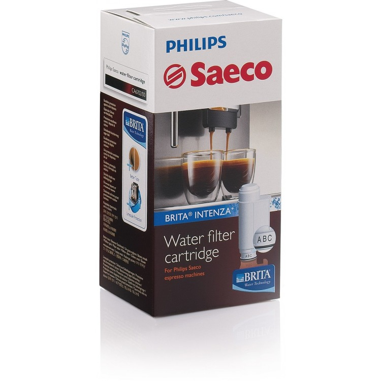 Philips CA6702-00 BRITA INT FILTER PH