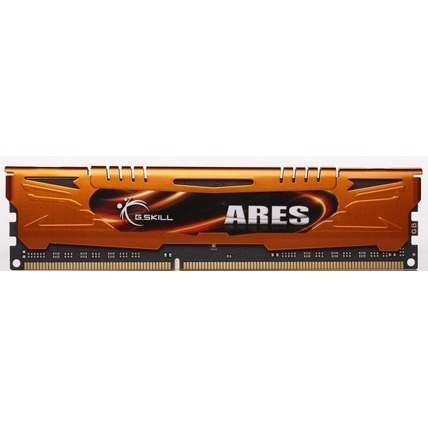 G.Skill 16GB PC3-12800 Kit