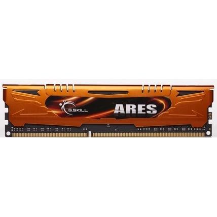 G.Skill 16GB PC3-12800 Kit
