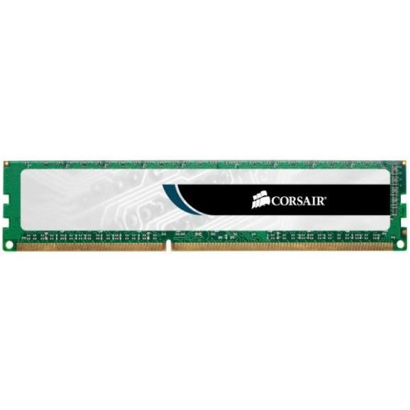 ValueSelect 1333 8GB (1x8GB)