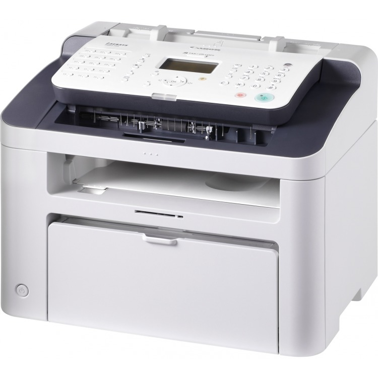 Image of Canon Fax i-SENSYS FAX-L150