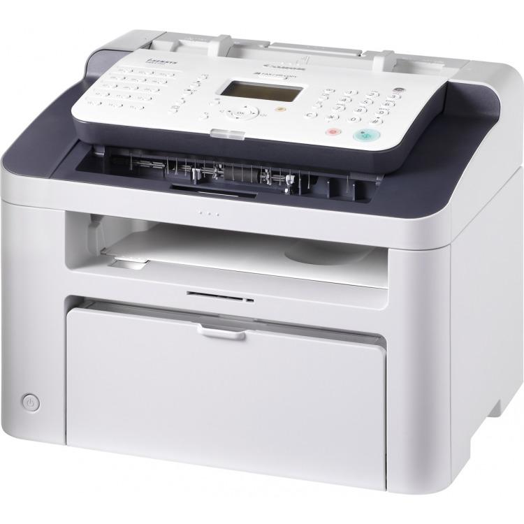 i-Sensys FAX-L150