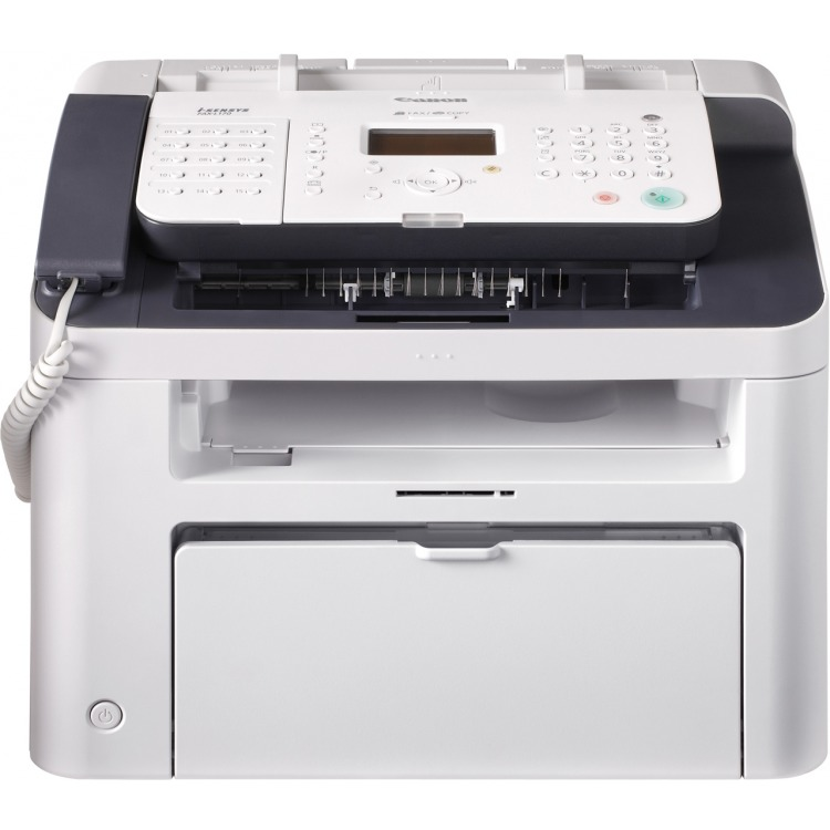 Image of Canon Fax i-SENSYS FAX-L170