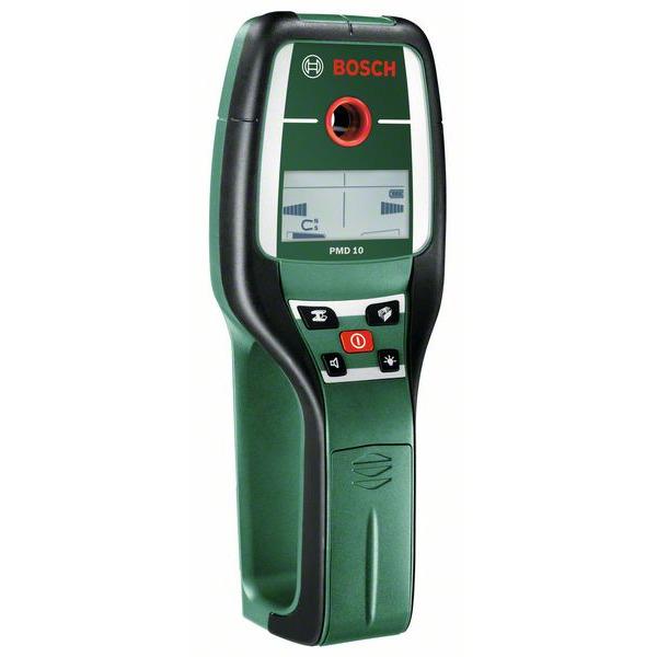Image of Bosch PMD 10