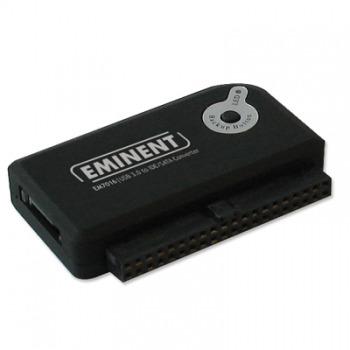 IDE/SATA naar USB 3.0 Adapter