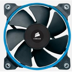 Image of Air Series SP120 High Performance Edition