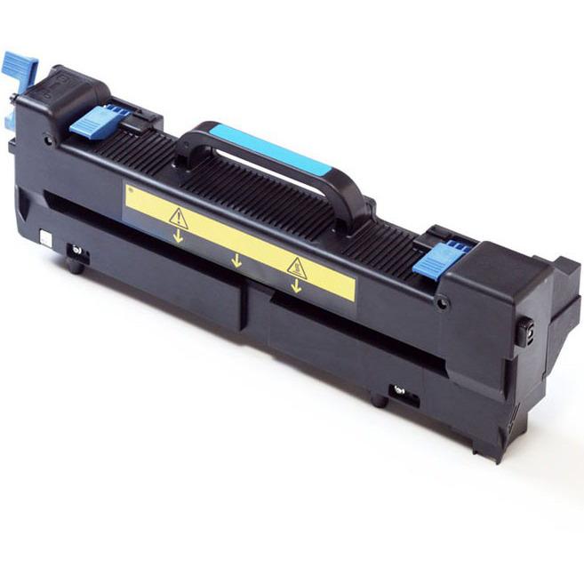 Image of OKI C831 C841 Fuser Standard Capacity 100.000 Paginas 1-pack Fuser C831/C841 Series