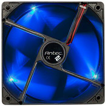 Antec TwoCool 120