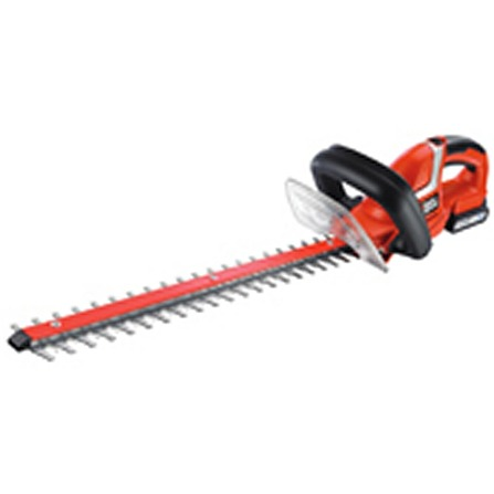 Black & Decker GTC1850L-QW