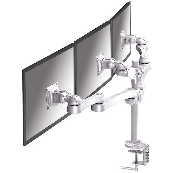 Image of Bureausteun FPMA-D930D3 Zilver