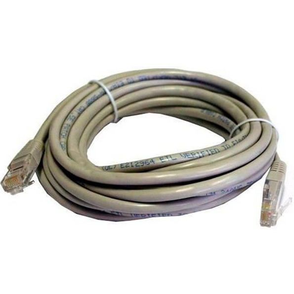 Patchkabel RJ45 Cat.6 S-FTP 20m