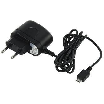 König Psup-gsm01 Thuislader met Micro Usb Plug