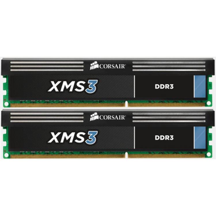 D316gb 1333-999 Xms K2