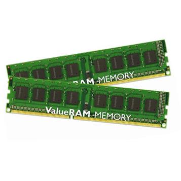 Image of 16 GB DDR3-1333 Kit