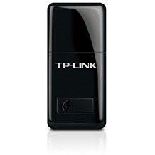 TP-Link TL-WN823N Adapter