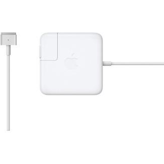 Productafbeelding voor '45W MagSafe 2 Power Adapter voor MacBook Air'